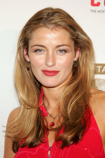 Louise Lombard Image