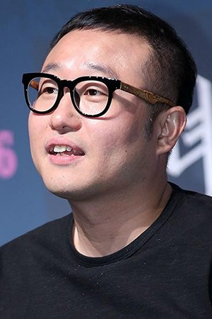 Jung Byung-gil