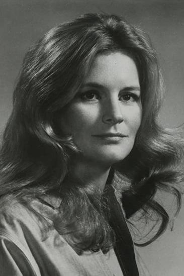 Dorothy Tristan Image