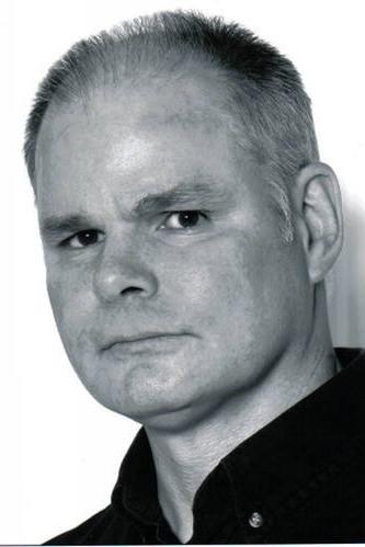 Paul Birchard Image