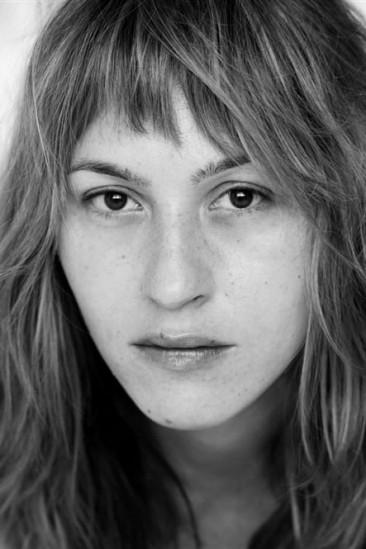 Sarah Adler Image