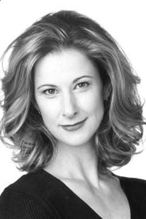 Jennifer Clement Image