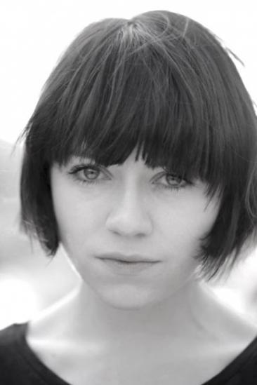 Gemma-Leah Devereux Image