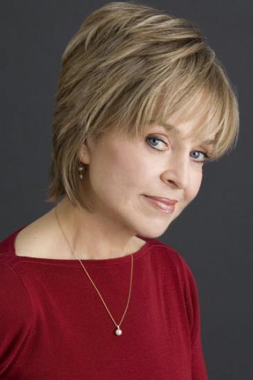 Jill Eikenberry Image