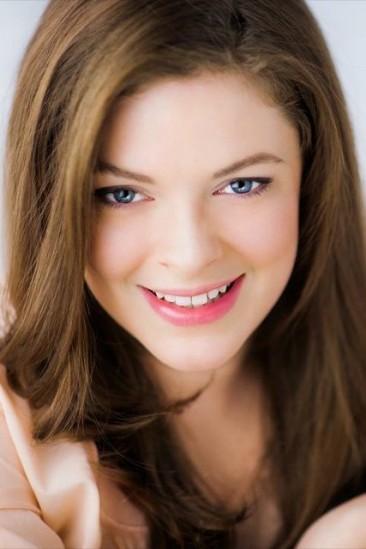 Cate Richardson Image