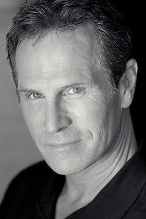 Michael Toland Image