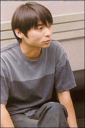 Akira Ishida Image