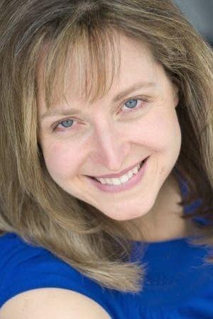 Catherine Haun Image