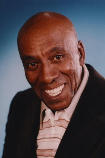 Scatman Crothers Image