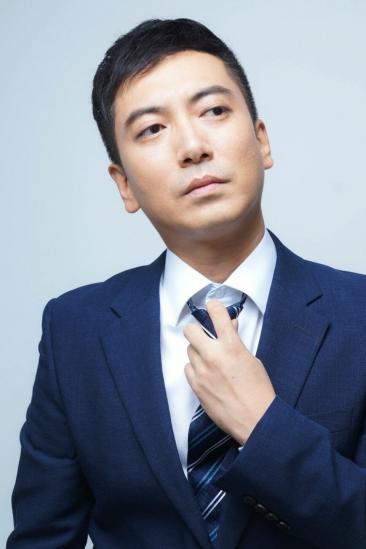 Park Myung-hoon Image