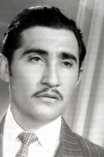 Rodolfo Acosta Image