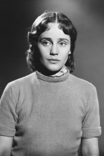 Maria Schell Image