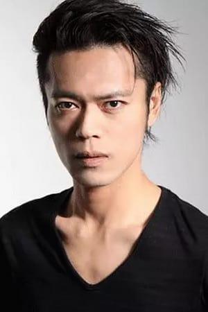 Masato Tsujioka Image