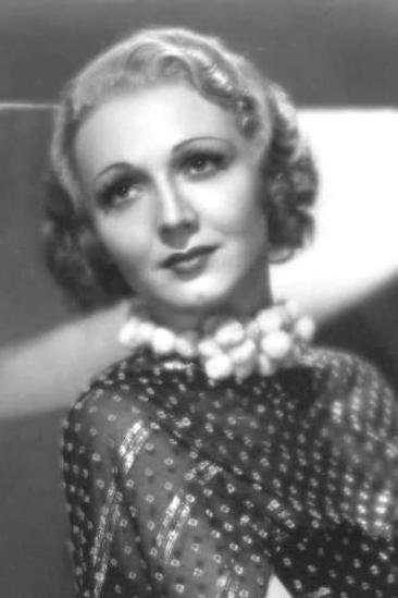 Dorothy Page Image