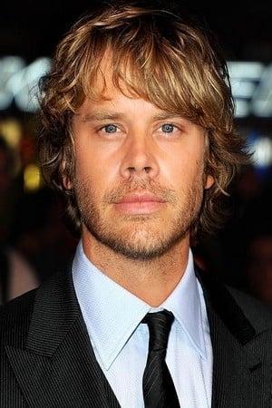 Eric Christian Olsen Image