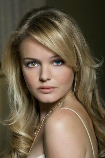 Kate Bosworth Image