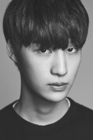 Lee Joo-hyung Image