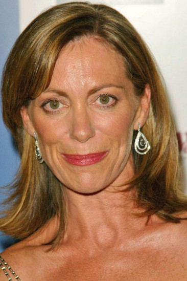 Kerry Armstrong Image