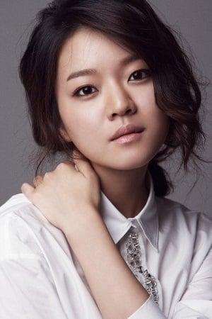 Go Ah-sung Image