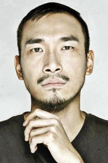 Tyson Chak Image