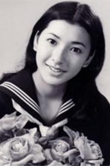 Keiko Takahashi Image