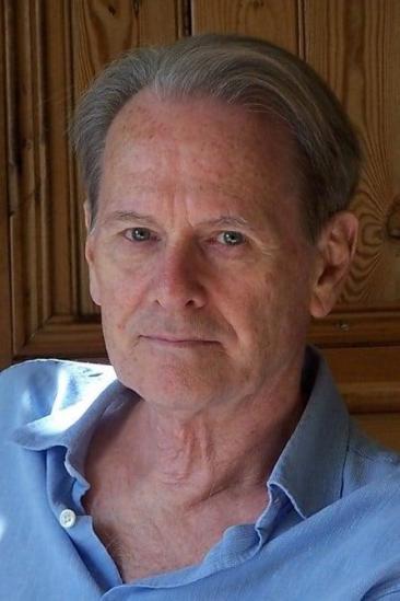 Yves Beneyton Image