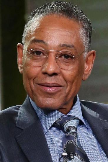 Giancarlo Esposito Image