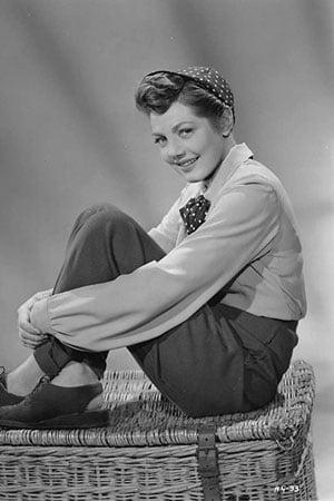 Diane Hart Image
