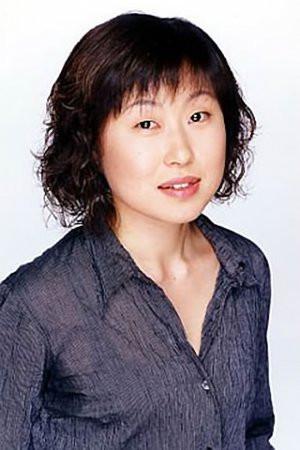 Wakana Yamazaki Image