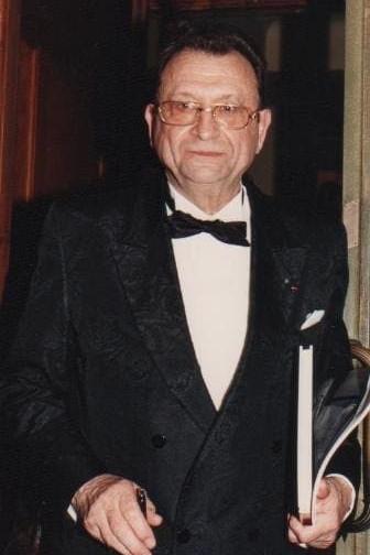 Claude Piéplu Image