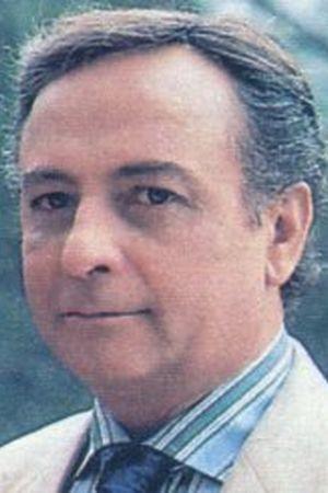 Michel Berto Image