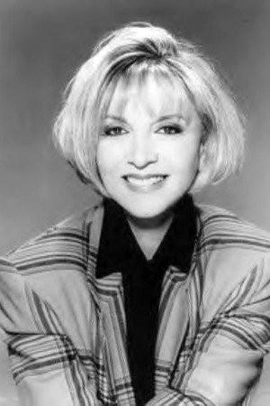 Beverly Garland Image