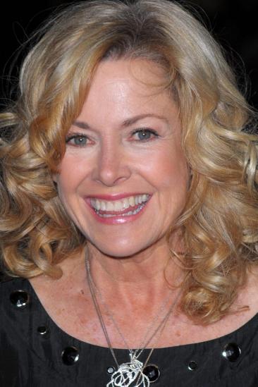 Catherine Hicks Image