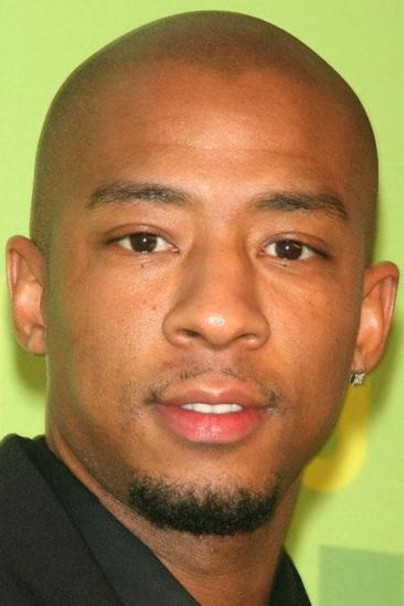 Antwon Tanner Image