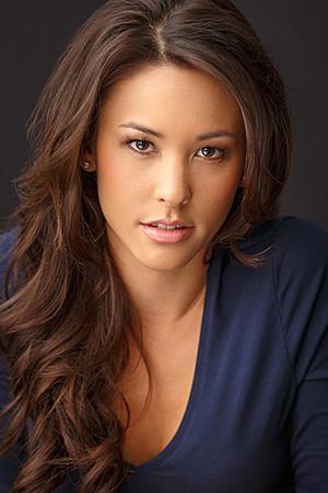 Kaitlyn Wong Image