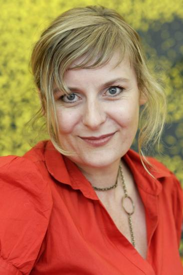 Catherine Salée Image