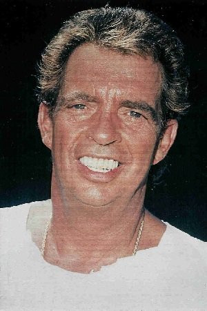 Morton Downey, Jr. Image