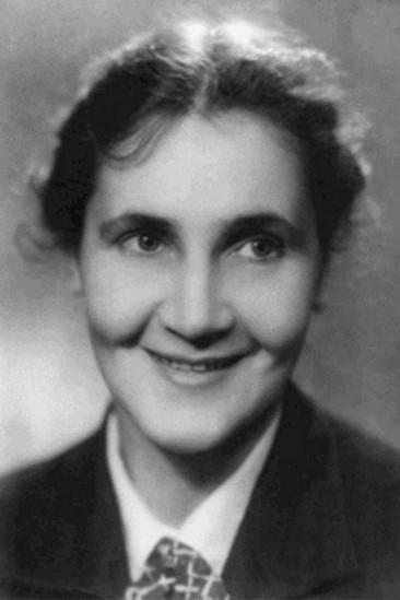 Vera Kuznetsova Image