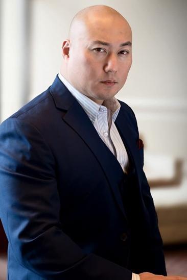 Leo Chiang Image