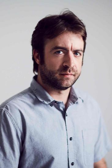 Derek Waters Image