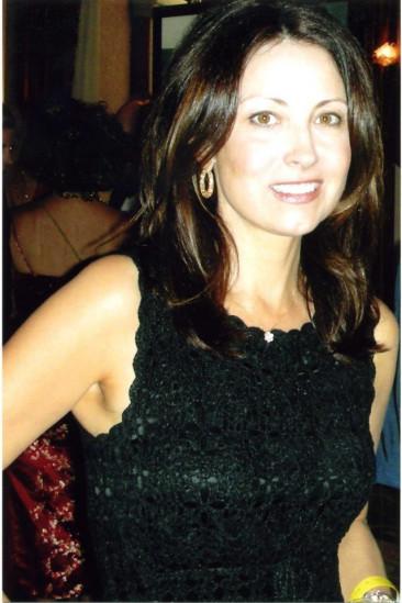 Marianne Maddalena Image