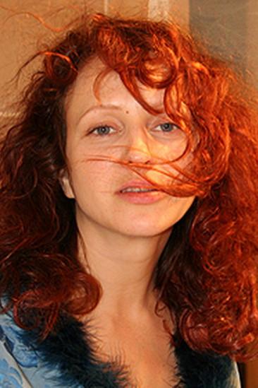 Elena Morozova Image