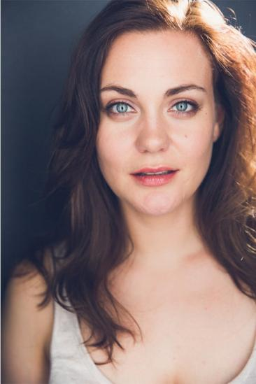 Bethany Lauren James Image