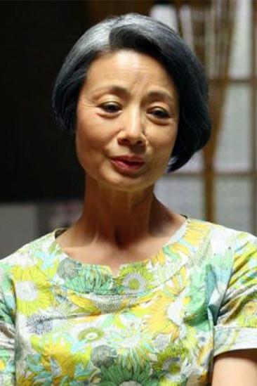 Sumiko Fuji Image