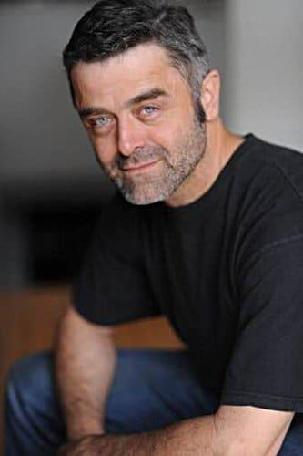 Mike Marunde Image