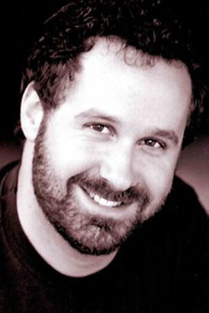 Andrew McNee Image