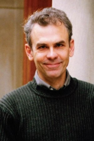 G. Thomas Dunlop Image