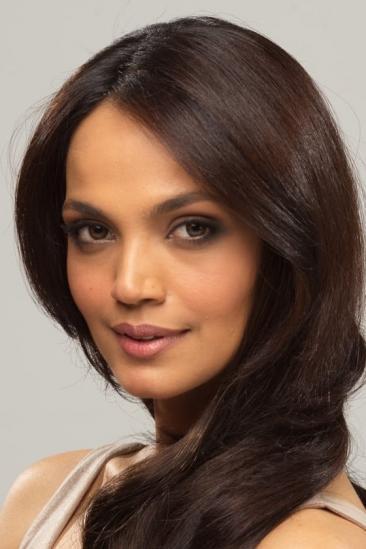 Aamina Sheikh