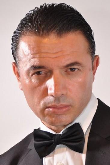 Marko Caka Image