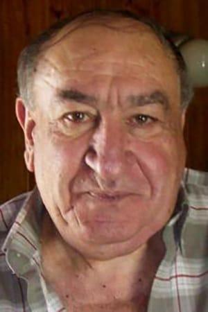 Atilio Pozzobon Image